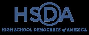 High School Democrats of America
