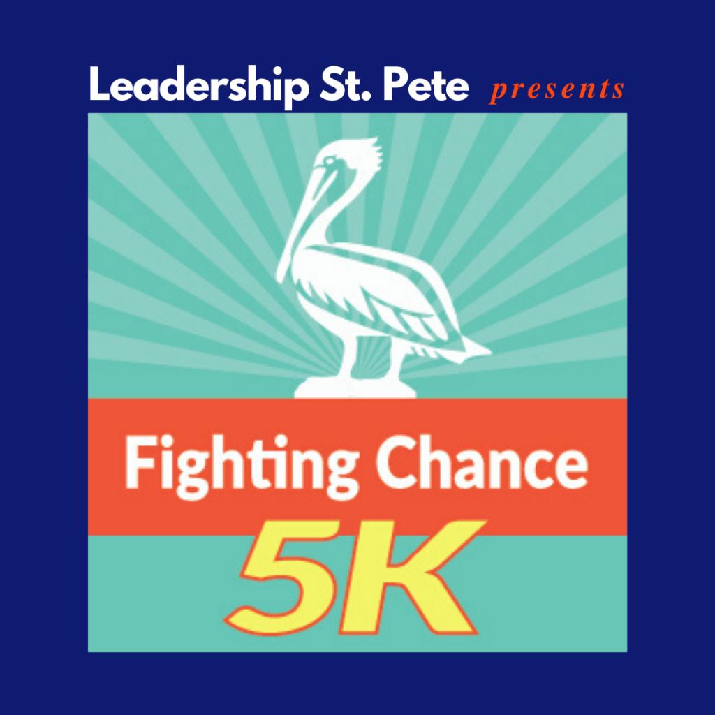 Fighting Chance 5K